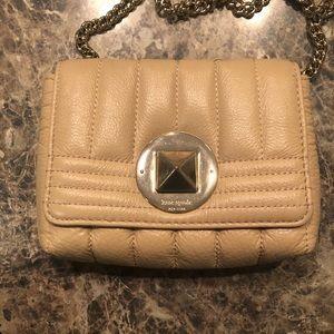 Kate Spade Small Crossbody Handbag